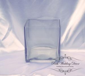 10cm cube