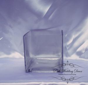 12cm cube