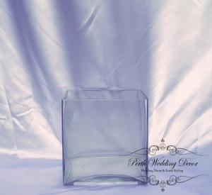 14cm cube