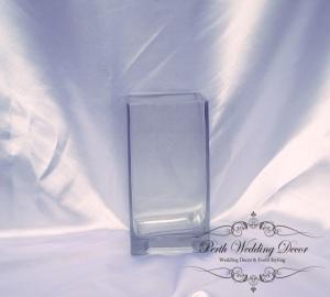 15cm cube
