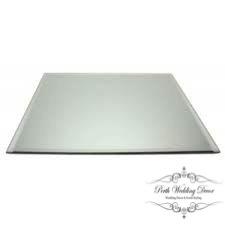 20cm square mirror-1