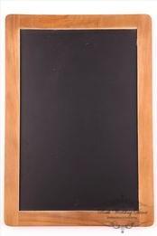 A3 blackboard. $3.00 each