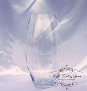 adobe vase