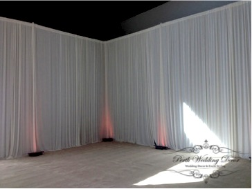Backdrop Only. 1-3m $100, 3-6m $125, 6-12m $150
