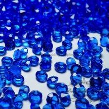 Blue__79635.1422254919.224.250