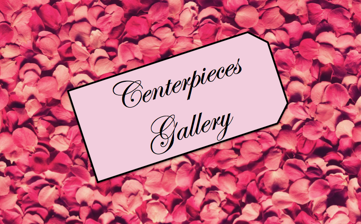 centrepices gallery