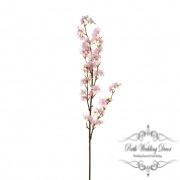 Cherry Blossom Spray Pink (100cmH)