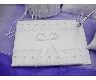 CLassic white. $15.00 each