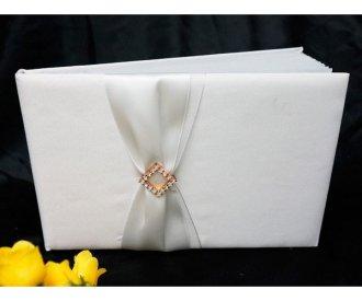 Diamond buckle. $15.00 each