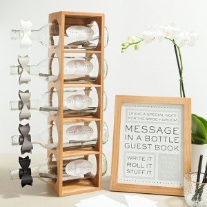 DIY-Message-In-A-Bottle-Guest-Book_0027-300x300