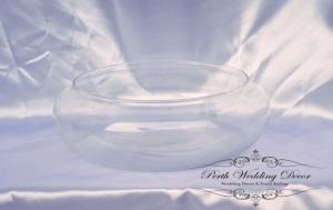 floating bowl