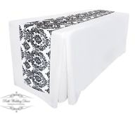 FLOCKING_TABLE_RUNNERS__79276.1444862006.195.195