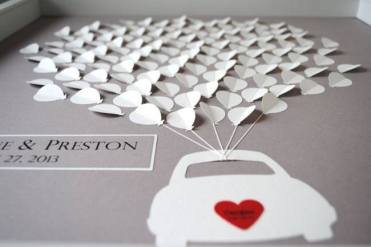 Guest-Book-Ideas-Trendy-Tuesday-11