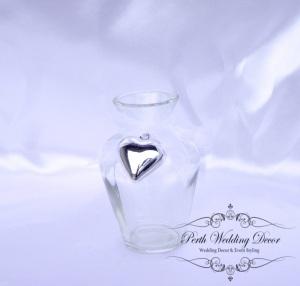 heart jar 1