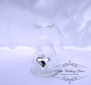 heart jar 2