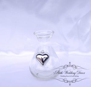 heart jar 3