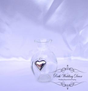 heart jar 4