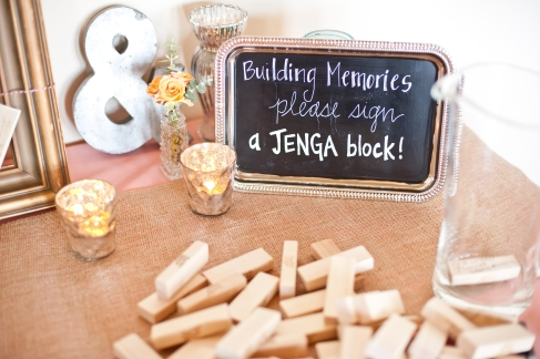 jenga-wedding-guest-book-sign-dj-idea
