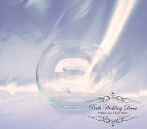 medium fishbowl