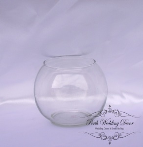 mini fishbowl