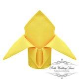 NAP_PLY_Yellow