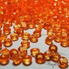 Orange__44005.1422254948.224.250