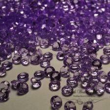 Purple__27724.1422254963.224.250
