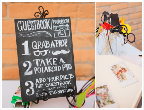 quirky-wedding-guest-book-ideas_9462_655_503