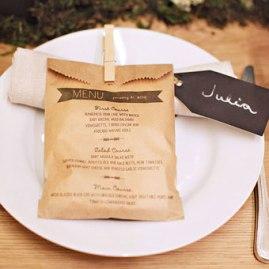 real-wedding-menu-display-ideas-005