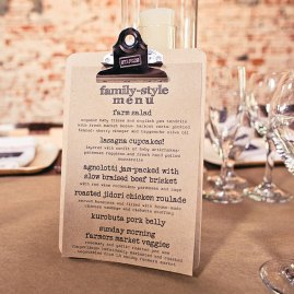 real-wedding-menu-display-ideas-008