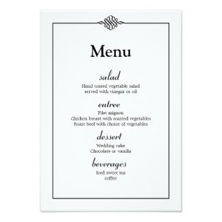 simple_classy_black_white_wedding_menu_9_cm_x_13_cm_invitation_card-rc2cec8304c8240719f240109d180ccc0_zk916_324