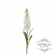Stock Flower stem Cream (80cmH)