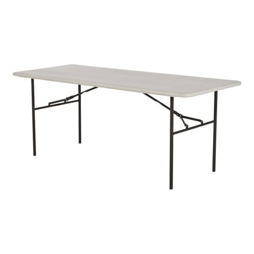 Tressel tables. $15.00 each