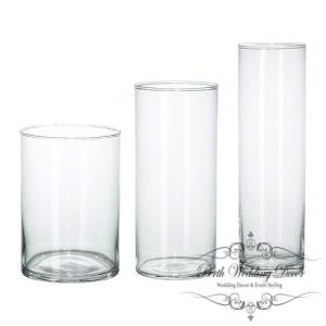 vase set of 3-1
