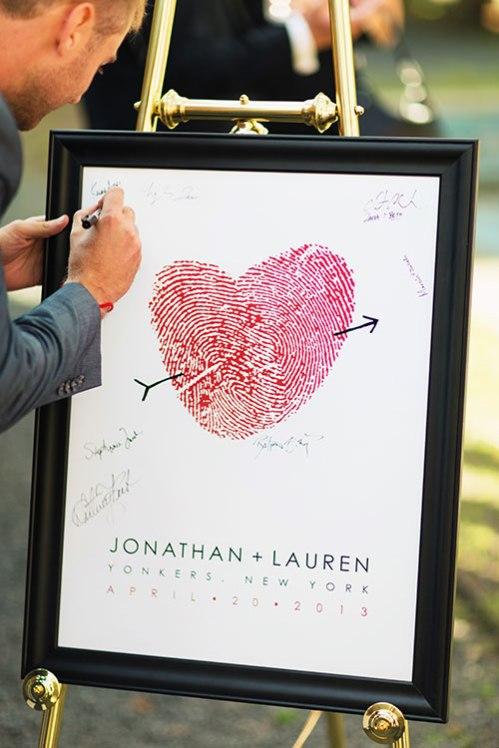 Wedding-Guest-Book-Art-Jonathan-Young-Weddings