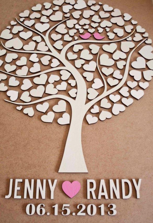 wedding-guestbook-ideas-6-091813