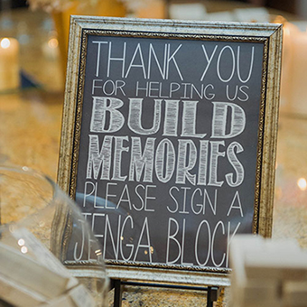 wedding-guestbook-ideas-Christina-Lilly-Photography
