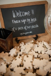 wedding-guestbook-ideas-Kelly-Ewell-Photography