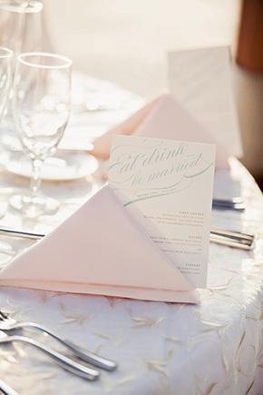 wedding-menu-ideas