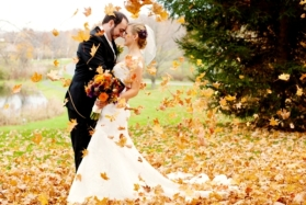 autumn 13