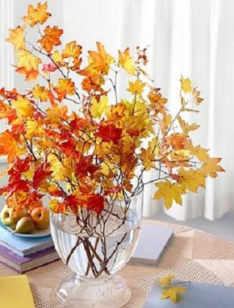autumn 21