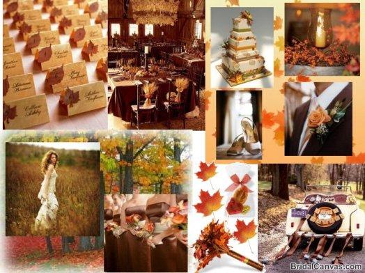 autumn 34