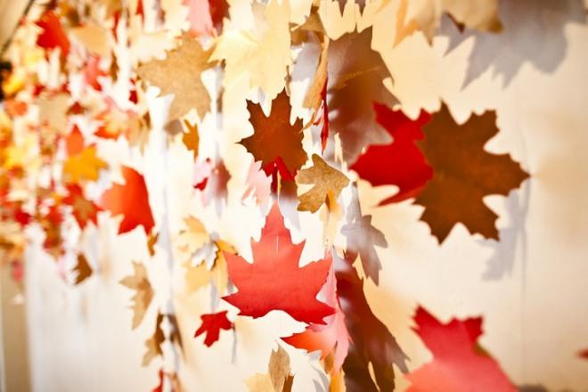 autumn 46