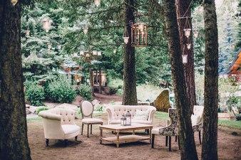 backyard 46