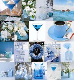 blue 1