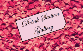 drink station gallery
