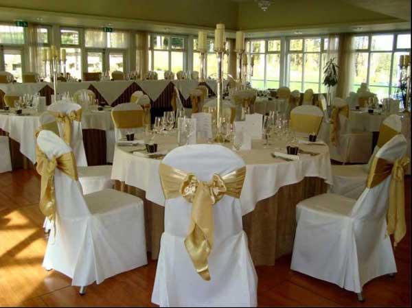 Gold perth wedding decor gold 26 junglespirit Choice Image
