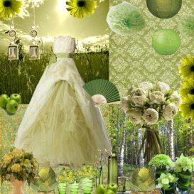 green 31