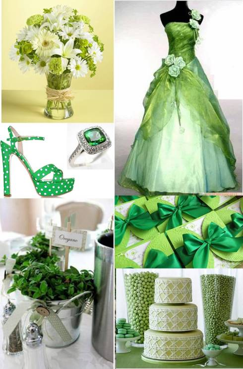 green 34