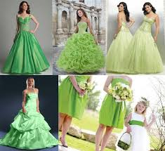 green 49